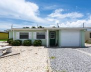 106 Laurie Drive, Ormond Beach image