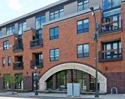 9 W Franklin Avenue Unit #204, Minneapolis image