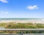 85 S Atlantic Avenue Unit #401, Cocoa Beach image