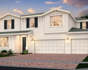 12907 NW Copper Creek Drive, Port Saint Lucie image