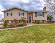 1515 5th St, Patterson Twp image
