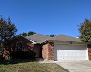 8537 Western Meadows Drive, Fort Worth image