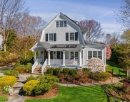 113 CLAREWILL AVE, Montclair Twp. image