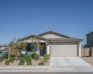 17168 W Lincoln Street, Goodyear image