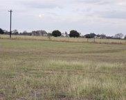 Lot C-6 Waterstone Estates Drive, McKinney image