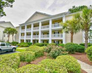 4950 Windsor Green Way Unit 102, Myrtle Beach image