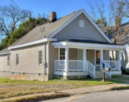 2040 Battle Row, Augusta image