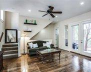 4317 Cedar Springs Road Unit F, Dallas image