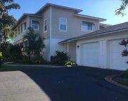 92-1118 Olani Street Unit 24-1, Oahu image