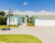 4673 Bayou Court, Orange Beach image