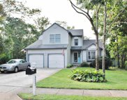 527 9th Street, Somers Point image