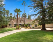 6390  Oak Hill Drive, Granite Bay image