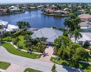 491 Price Ct, Marco Island image