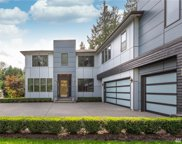 3605 S 334TH St, Federal Way image