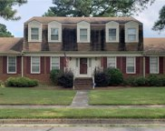 3033 Golden Hind Road, West Chesapeake image
