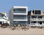 16611   S Pacific, Sunset Beach image