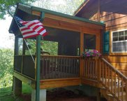 85 Screech Owl  Circle, Maggie Valley image