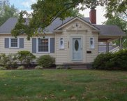 3215 E Chandler Avenue, Evansville image