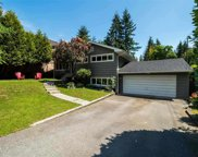2720 Lyndene Road, North Vancouver image
