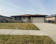 37079 Colgate, Sterling Heights image