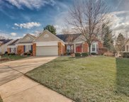 14712 Whitebrook  Drive, Chesterfield image