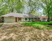 10505 Manor Road, Leawood image