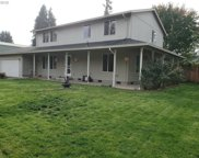 52401 MILLER  RD, Scappoose image