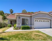 14848     Narcissus Crest Avenue, Canyon Country image