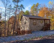 3528 Mountain Top Ln, Sevierville image