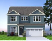 2325 Pierce Lane, Southeast Virginia Beach image