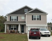 262 Rolling Woods Ct., Little River image