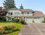 2460 Costa Vista  Pl, Central Saanich image