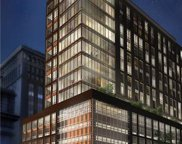 350 Oliver Avenue Unit 1605, Downtown Pgh image