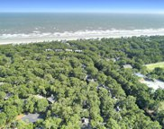 4168 Summer Duck Way, Kiawah Island image