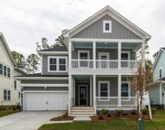 3573 Crosstrees Lane, Mount Pleasant image
