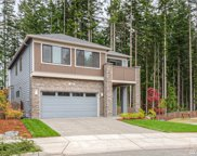 18027 44th Dr SE, Bothell image