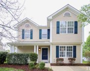 6125 Crayford Drive, Raleigh image