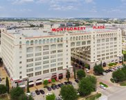 2600 W 7th Street Unit 2834, Fort Worth image