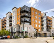 15100 6th Ave SW Unit 337, Burien image