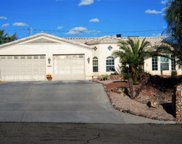 102 Keywester Dr, Lake Havasu City image