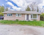 1714 Finch Ave, Pickering image