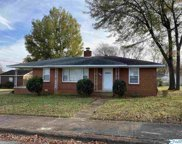 2203 NW Fitchard Avenue, Huntsville image