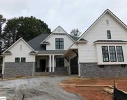 212 Chestnut Pond Lane, Simpsonville image
