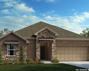 4724 Balley Point, Schertz image