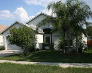 11009 Connacht Way, Tampa image