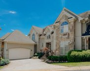 1025 Spy Glass Way, Knoxville image