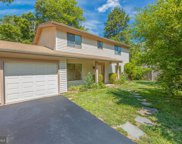 1534 Youngs Point Pl  Place, Herndon image