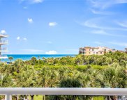 2101 Gulf Of Mexico Drive Unit 2301, Longboat Key image