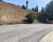 0     Pleasanthome Drive, La Puente image