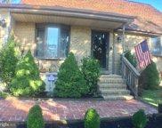 2351 Auburn   Avenue, Atco image